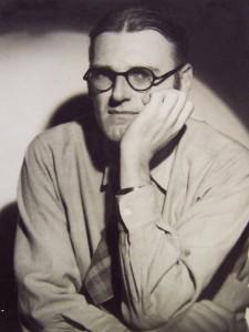 JTG Macleod 1940-3